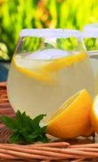 Lemoniada